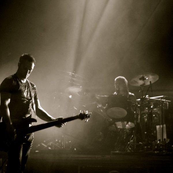 3849_concert